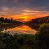 Sunset_071519-009