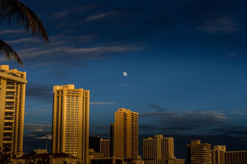Moon_101019-003