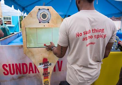 © David Brendan Hall, www.davidhallphotog.com