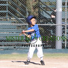 042316_Dodgers (17)
