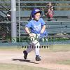 042316_Dodgers (7)