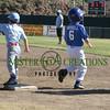 042316_Dodgers (14)