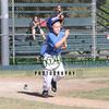 042316_Dodgers (8)