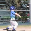 042316_Dodgers (5)