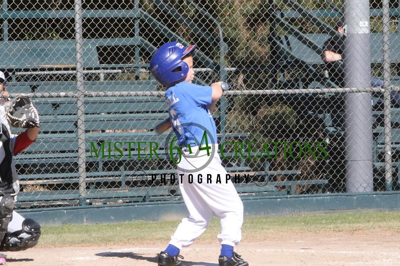 042316_Dodgers (1)