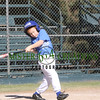 042316_Dodgers (3)