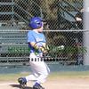 042316_Dodgers (6)