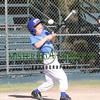 042316_Dodgers (2)