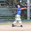 042316_Dodgers (20)