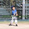 042316_Dodgers (18)
