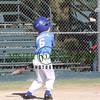 042316_Dodgers (4)