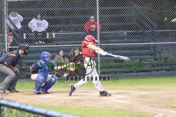 Pre-Season #2 - Diamondbacks vs Yankees - March 26, 2010