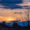sunset  sm    10