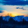 sunset  sm    14