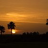 sunset                          1c1