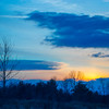sunset sm     22
