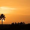 sunset                          1b1