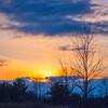 sunset  sm    11