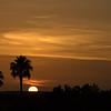 sunset                          1g1
