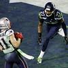 Super Bowl Football