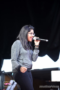 super-singer-star-nite-2018-puthinammedia-Day2-B (8)