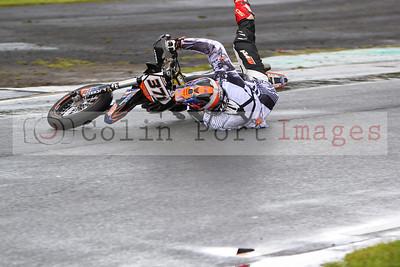 Crash7