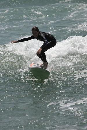 7 8 07 Sconset Surf School