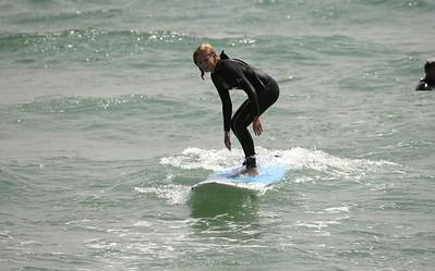 July 11,2007 Sconset Surf School