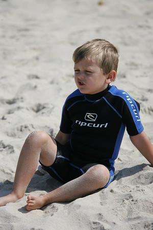 July 13,2008 Natucket Isl.Surf School