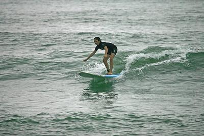 July 18,2007 nantucket Isl.Surf School