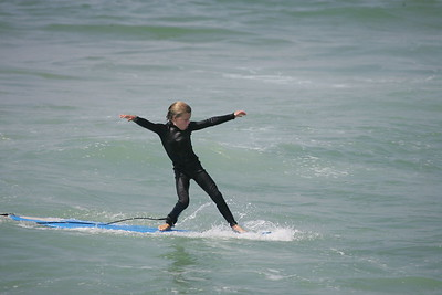 July 18,2008  Nantucket Isl.Surf SchoolSurf Camp and Lessons