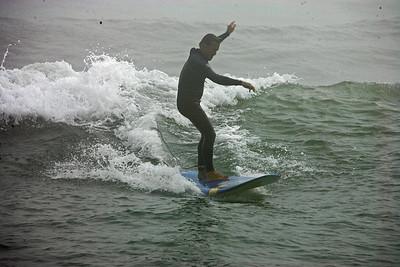 July 19,2007 Nantucket Isl.Surf School