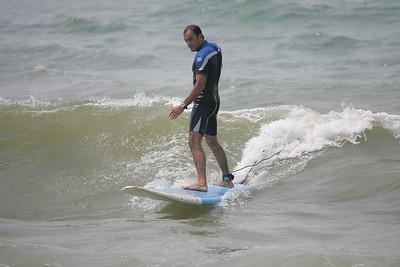 July 19,2008 Nantucket Isl.Surf School
