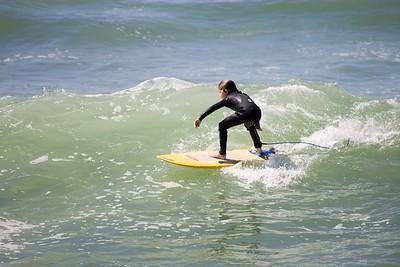 July 24,2007 Nantucket Isl.Surf School