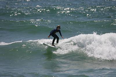 July 24,2007 Sconset Surf School