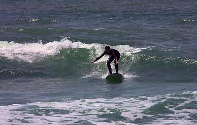 July 7,2007 Nantcket Isl.Surf School