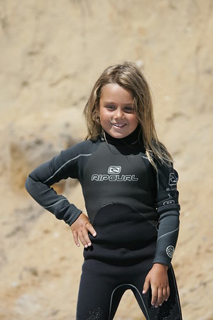 Sept.1,2007 Nantucket Isl.Surf School