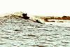 2012_12_04_0122KV_Web