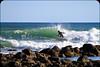 El Faro Jan 20,2011-2429