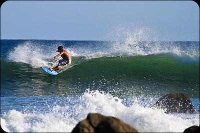 El Faro Jan 20,2011-2455