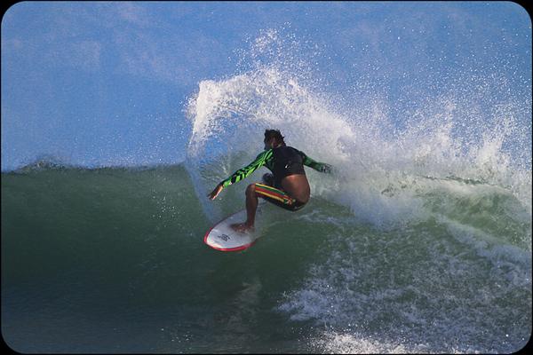 El Faro Jan 20,2011-2711