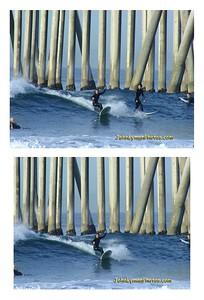 Kim Hamrock 2 Shots 3-8-18