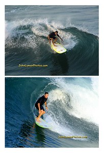 Alan Attardo 2 Shots 8-11-18
