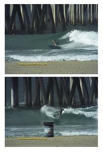 Andrew Stoarmer 2 Shots 9-9-19