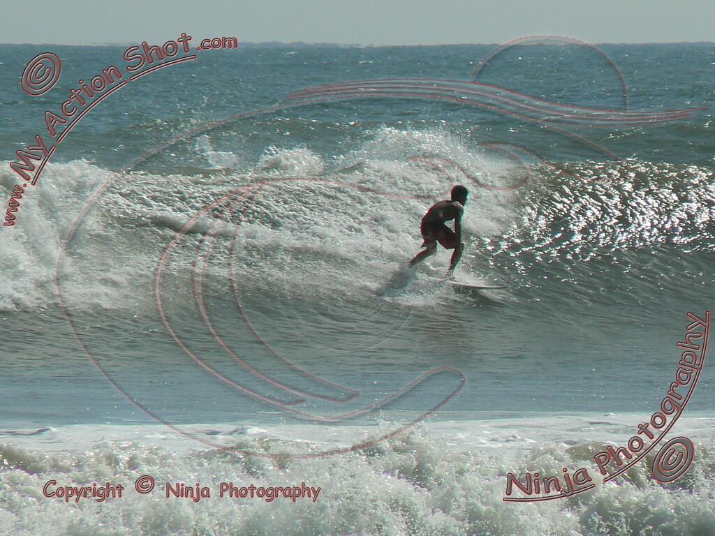 2007-11-03_P1130534