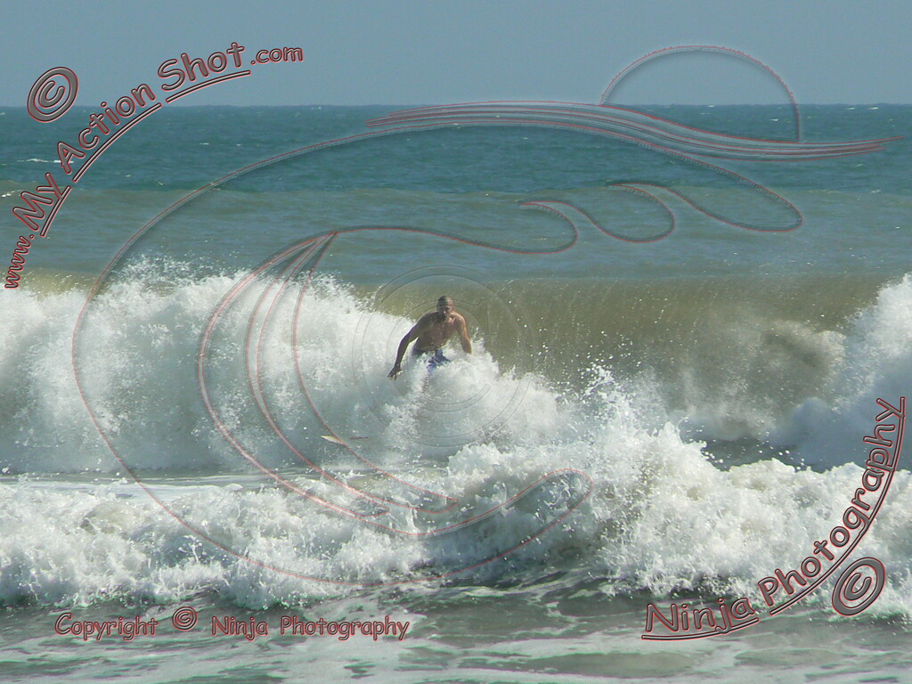 2007-11-03_P1130521