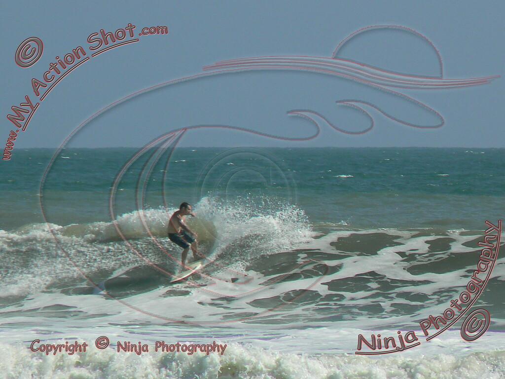 2007-11-03_P1130513