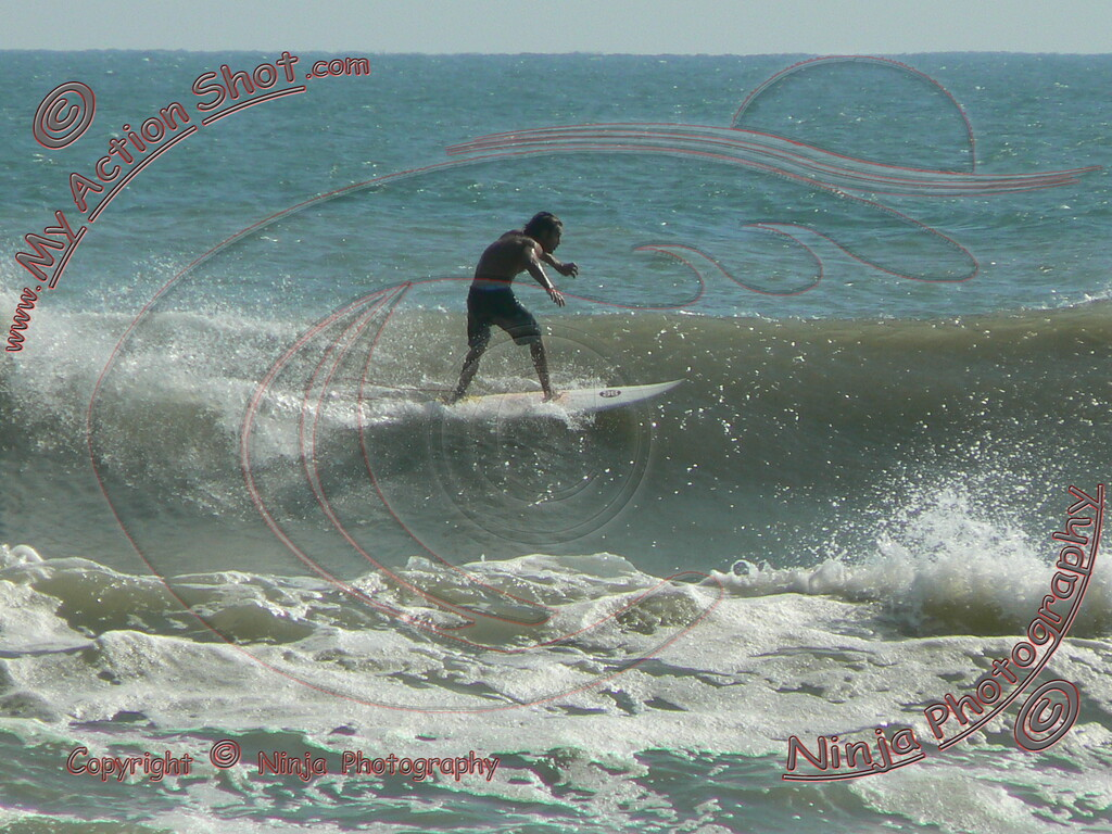 2007-11-03_P1130499