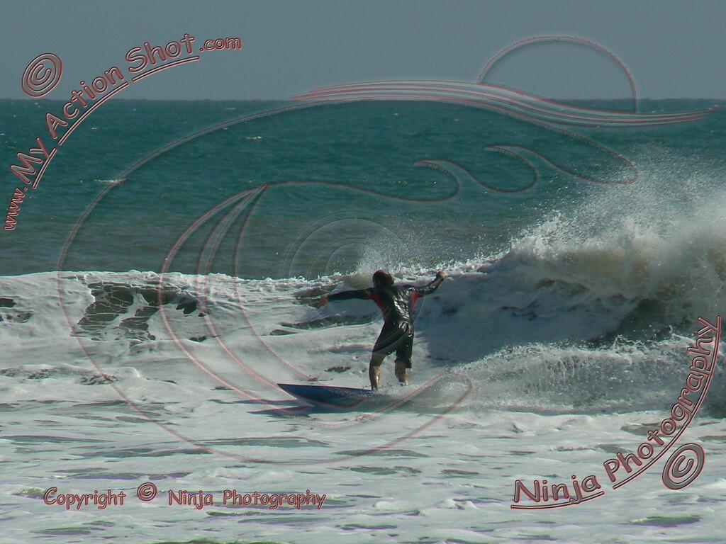 2007-11-03_P1130524