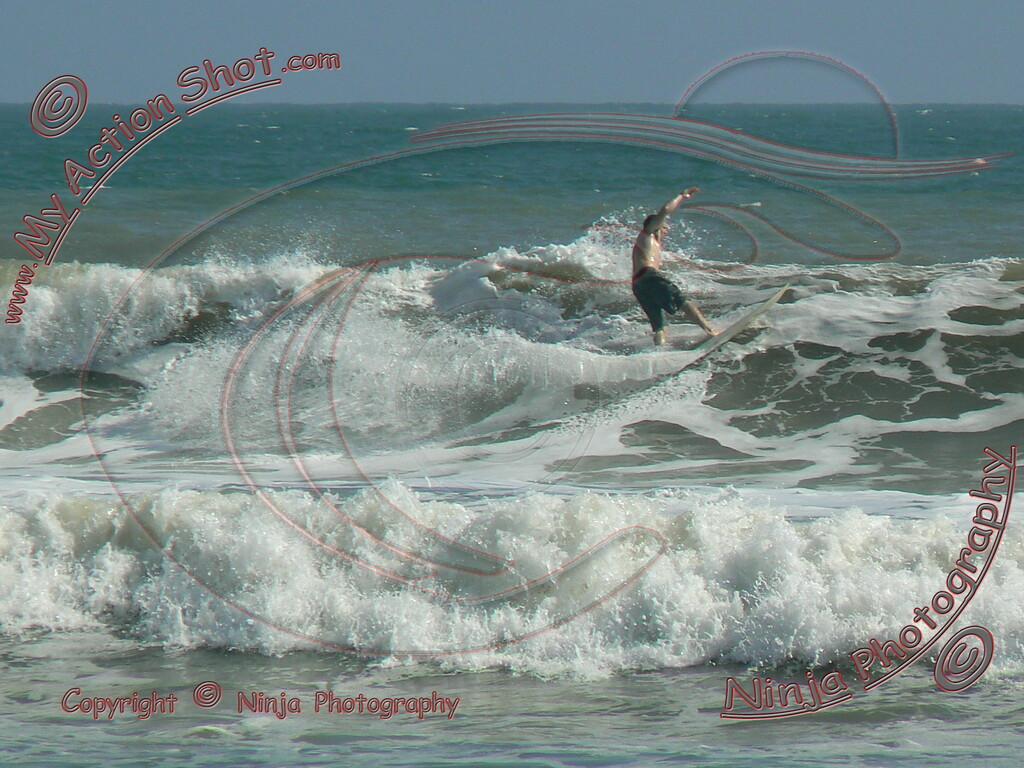 2007-11-03_P1130516
